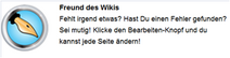 Freund des Wikis (Hover angef.)