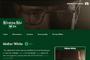 Hero Image Extension icon