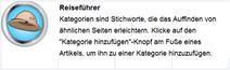 Reiseführer (Hover angef.)