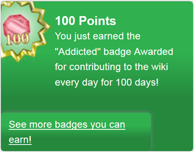 Plik:Addicted (earned).png