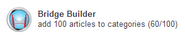 Bridge Builder (sidebar)