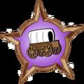 Trail Blazer-icon.png