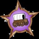 Bestand:Trail Blazer-icon.png