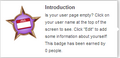 Introduction (req hover).png