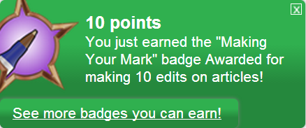 Bestand:Making Your Mark (earned).png