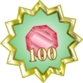 Addicted-icon.png