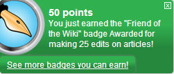 Bestand:Friend of the Wiki (earned).png