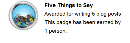 Ficheiro:Five Things to Say (earned hover).png