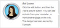 Art Lover (req hover).png
