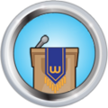 Public Speaker-icon.png