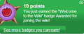 Welcome to the Wiki (earned).png