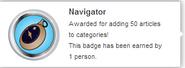 Navigator (ea-hover)