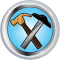 Wiki Builder-icon.png