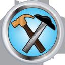 Wiki Builder-icon