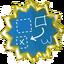 Wiki Planner-icon