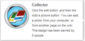 Collector (req hover).png