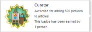Curator (ea-hover)