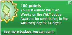 Ficheiro:Two Weeks on the Wiki (earned).png