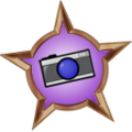 Paparazzi-icon.png