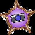 Paparazzi-icon.png