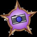 Paparazzi-icon