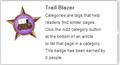 Trail Blazer (req hover).png