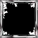 Platinum Badge top