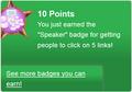 Speaker (earned).png