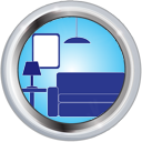 Decorator-icon