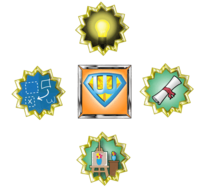 Wikia-Visualization-Main,zhbadges