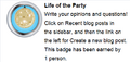 Life of the Party (req hover).png