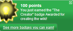 Plik:The Creator (earned).png