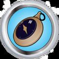 Navigator-icon.png