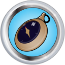 File:Navigator-icon.png