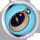 Navigator-icon