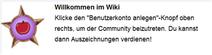 Willkommen im Wiki (Hover angef.)
