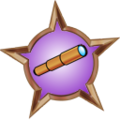 Explorer-icon.png