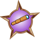 Plik:Explorer-icon.png