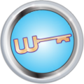 Key to the Wiki!-icon.png