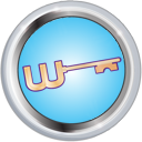 Key to the Wiki!-icon