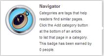 Navigator (un-hover)