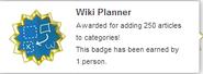 Wiki Planner (ea-hover)