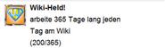 Wiki-Held! (Seitenleiste)
