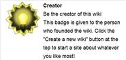 The Creator (req hover)