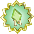 Two Weeks on the Wiki-icon.png