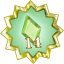 Two Weeks on the Wiki-icon