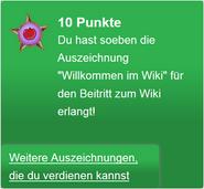 Willkommen im Wiki (erhalten)