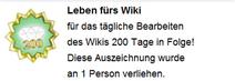 Leben fürs Wiki (Hover erh.)