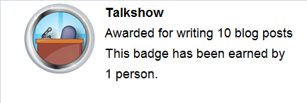 Ficheiro:Talkshow (earned hover).png