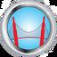 Bridge Builder-icon